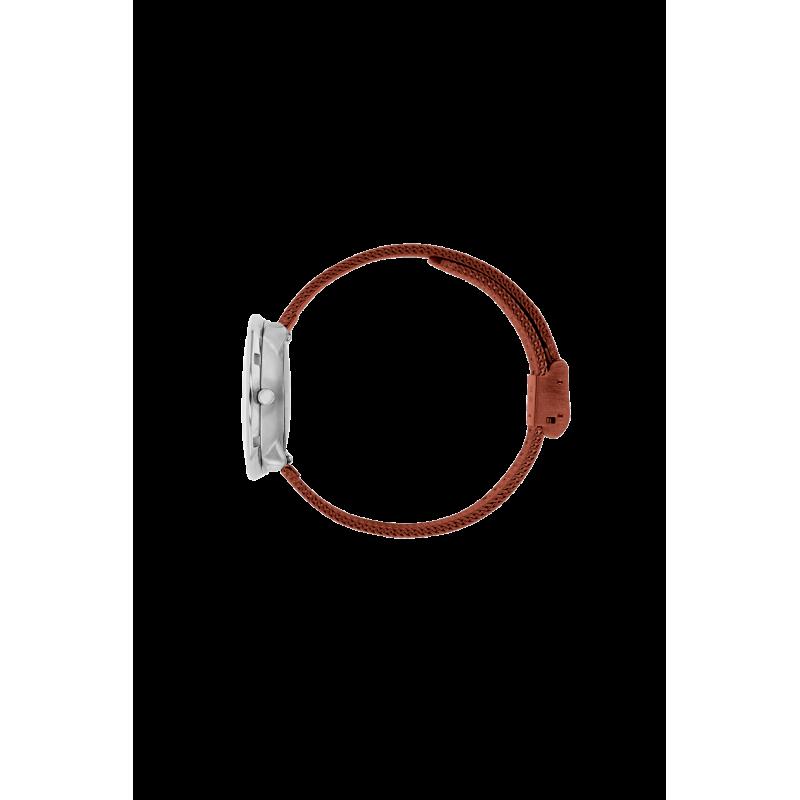 Arne Jacobsen Bankers Ur 30 mm 53100-1413
