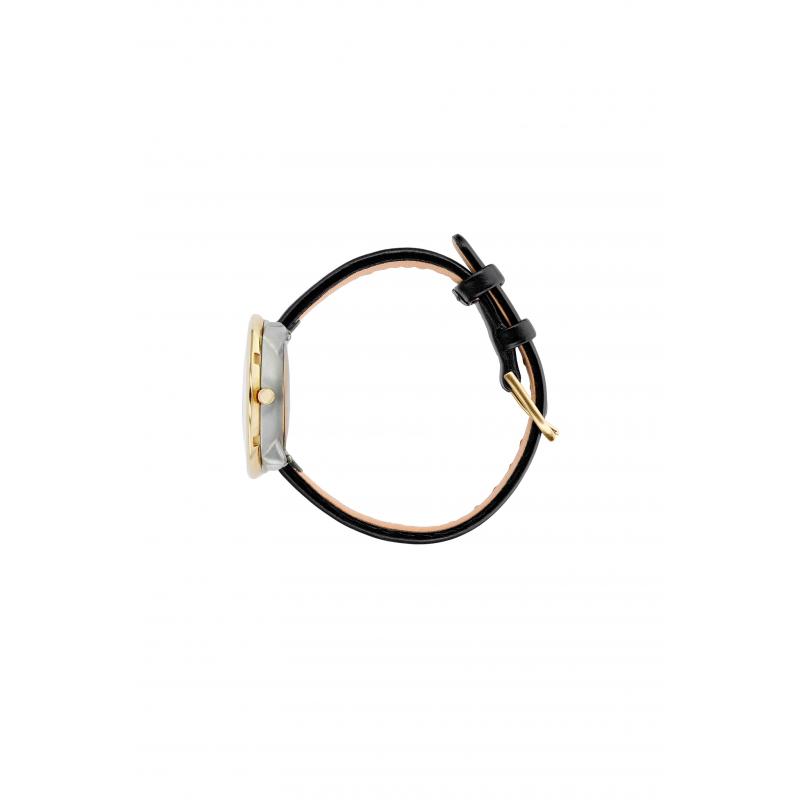 Arne Jacobsen Bankers Ur 30 mm 53113-1401G