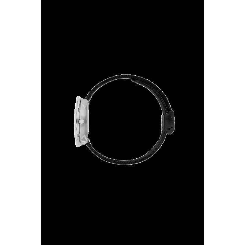 Arne Jacobsen Bankers Ur 30 mm 53116-1410