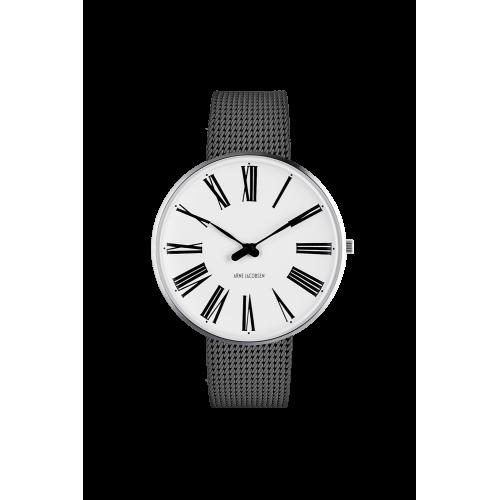 Arne Jacobsen Roman Ur 40 mm 53302-2012