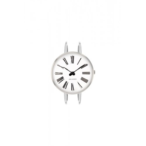 Arne Jacobsen Roman Bangle Ur 30 mm