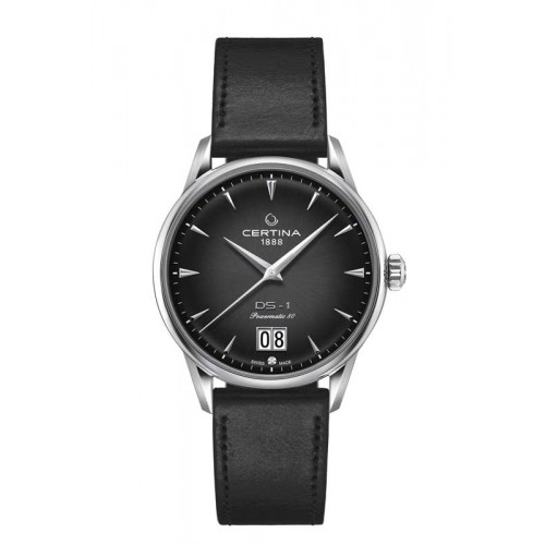 Certina DS-1 Big Date C029.426.16.051.00