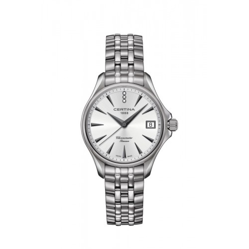Certina DS Action Lady Diamonds C032.051.44.0...