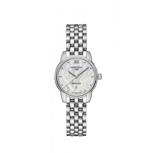 Certina DS-8 Lady C033.051.11.118.00