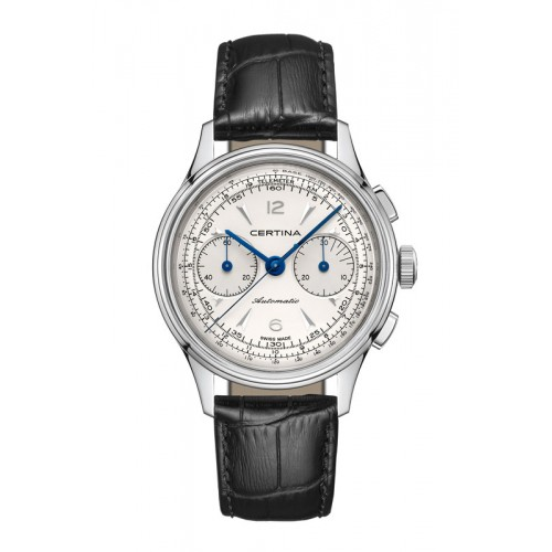 Certina DS Chronograph Automatic C038.462.16....