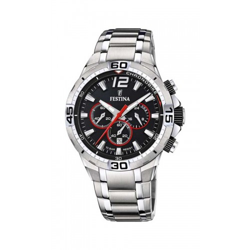 Festina Chrono Bike 2020 20522/6