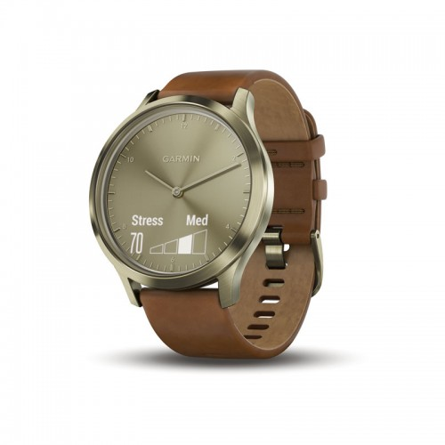 Garmin Vivomove HR Premium 010-01850-05