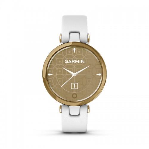 Garmin Lily Classic Gold 010-02384-B3