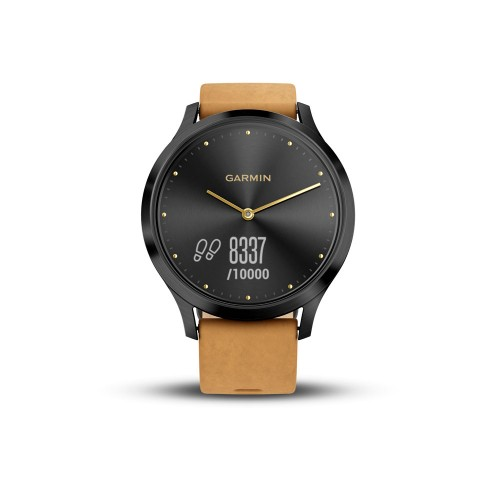 Garmin Vivomove HR Premium 010-01850-00