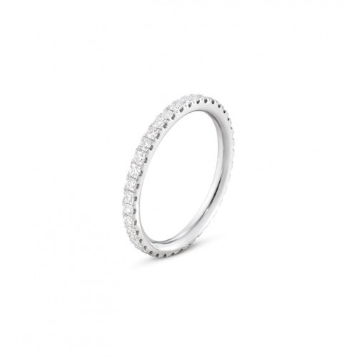 Georg Jensen Aurora Ring 3572540