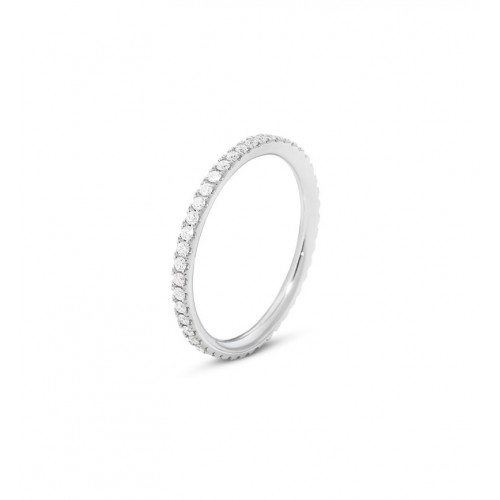 Georg Jensen Aurora Ring 3572740