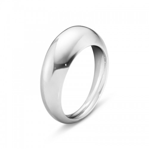 Georg Jensen Curve Ring 20000028