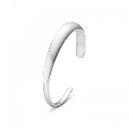 Georg Jensen Curve Armring Lille 20000027