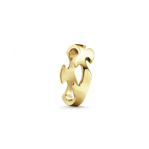 Georg Jensen Fusion Ring 3541720