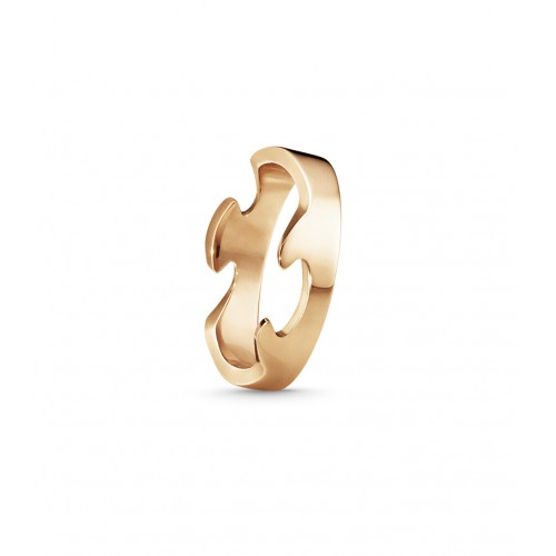 Georg Jensen Fusion Ring 20000293