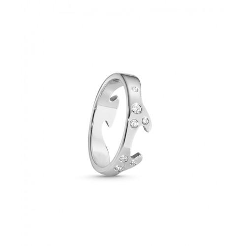 Georg Jensen Fusion Ring 3567960