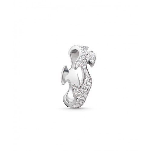 Georg Jensen Fusion Ring 3569280