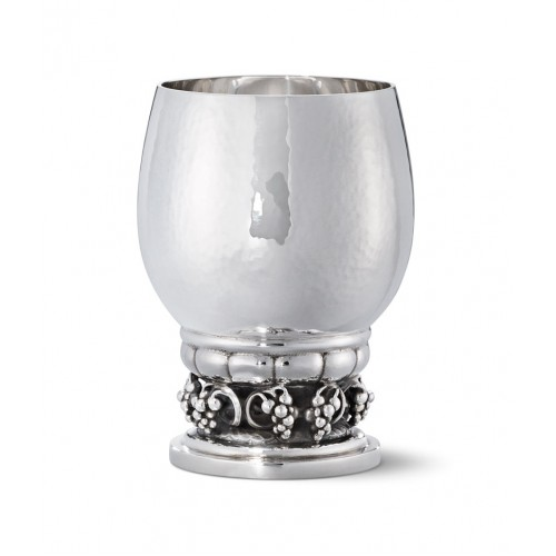Georg Jensen Grape Bæger 296C Stor