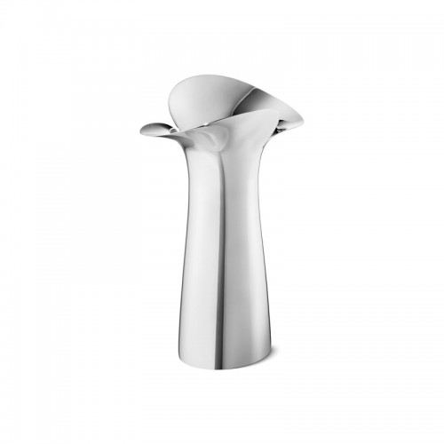 Georg Jensen Bloom Botanica Vase Lille 100169...