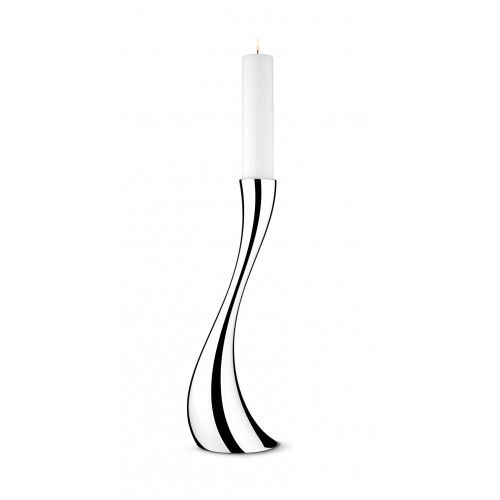 Georg Jensen Cobra Gulvstage Medium 3586632