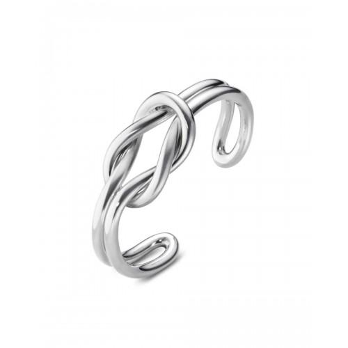 Georg Jensen Love Knot Armring 20000243