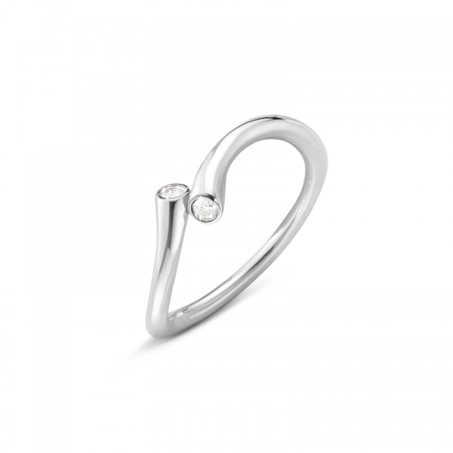 Georg Jensen Magic Ring 10011637