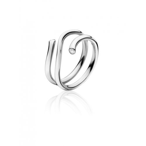 Georg Jensen Magic Ring 3569760