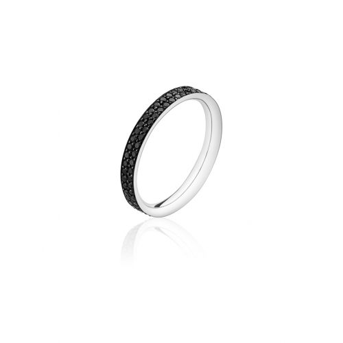 Georg Jensen Magic Ring 3571000