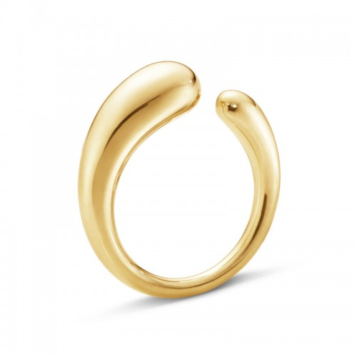 Georg Jensen Mercy Ring Lille 20000020
