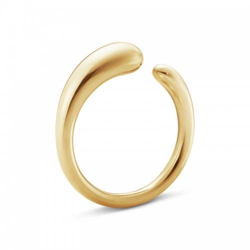Georg Jensen Mercy Ring Mini 20000013