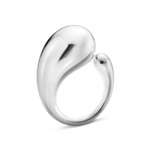Georg Jensen Mercy Ring Mega 20000645