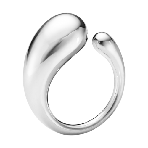 Georg Jensen Mercy Ring 20000083