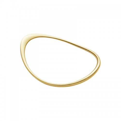 Georg Jensen Offspring Armring 10016960
