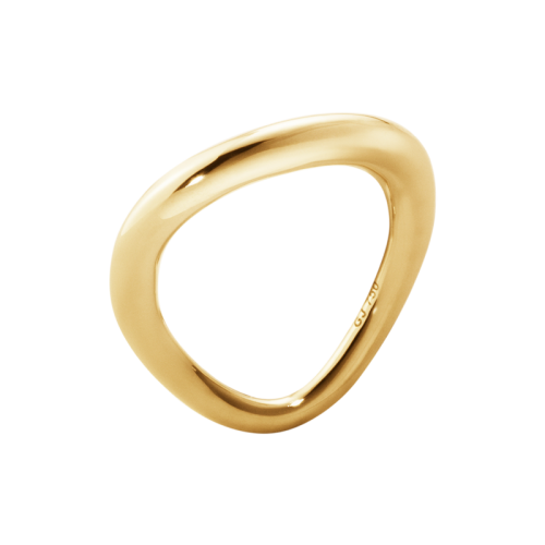 Georg Jensen Offspring Ring 20000084