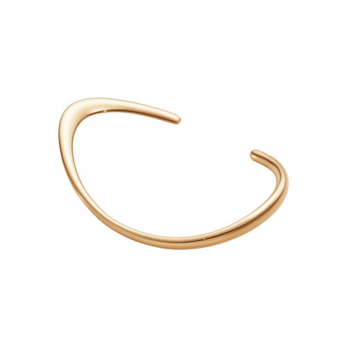 Georg Jensen Offspring Armring