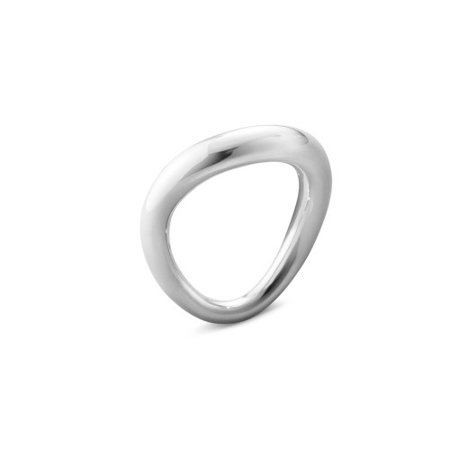 Georg Jensen Offspring Ring 20000137