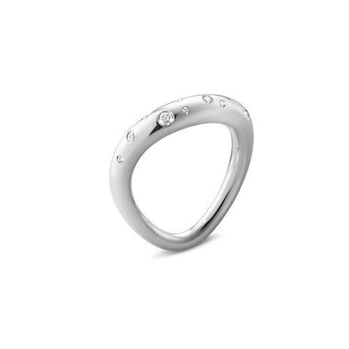 Georg Jensen Offspring Ring 20000136