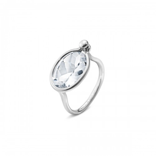 Georg Jensen Savannah Ring Mellem 10012214