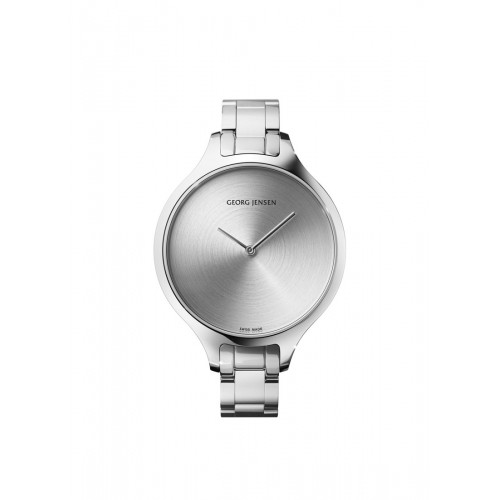 Georg Jensen Concave Ur 39 mm 3575576