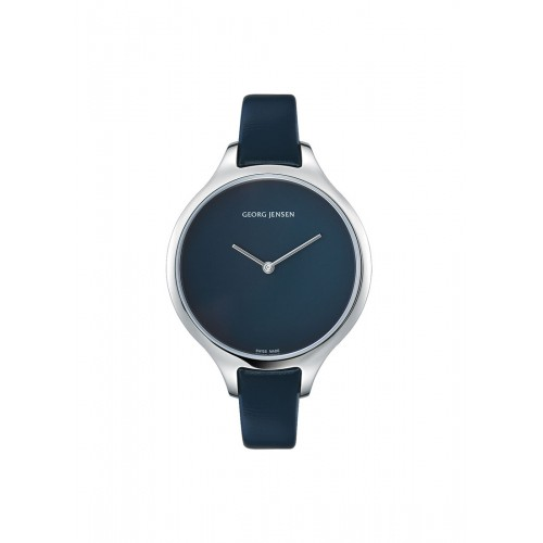 Georg Jensen Concave Ur 39 mm 3575579