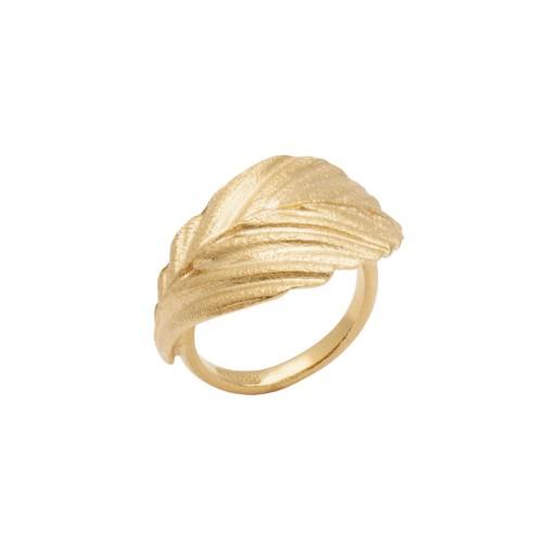 Heiring Faggio Ring Stor 52-3-65