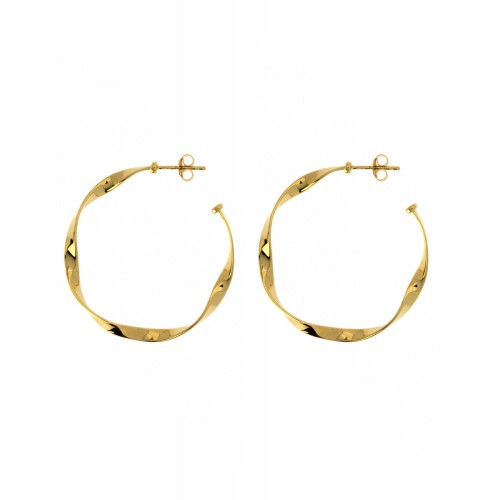 Hultquist Charlie Hoops S02039 G