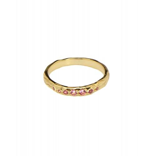 Hultquist Varuna Ring S05034 G
