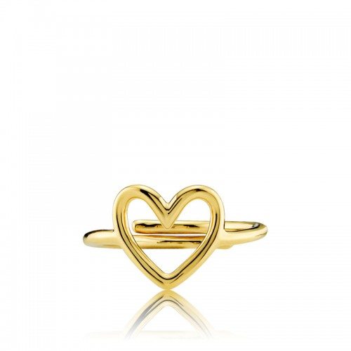 Izabel Camille Love Ring A4160GS