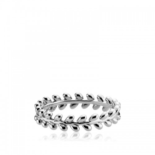 Izabel Camille Olivia Ring a4146sws