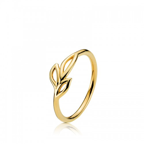 Izabel Camille Dreamy Ring Guld a4152gs