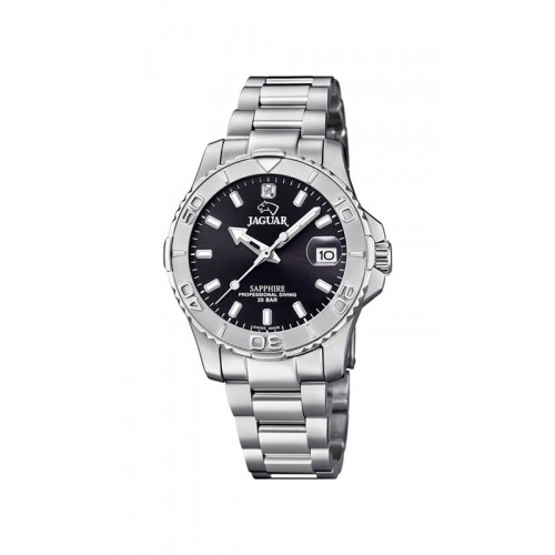 Jaguar Lady Diver J870/4