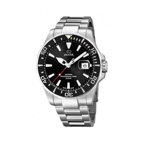Jaguar Professional Diver J860/D