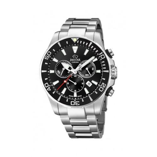 Jaguar Executive Diver J861/3