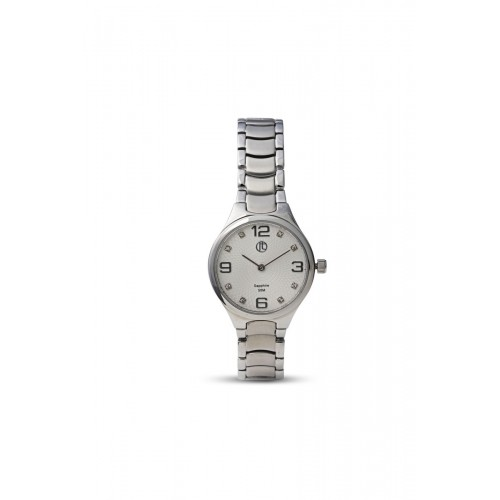 Jeweltime Dameur C2202SLX-A